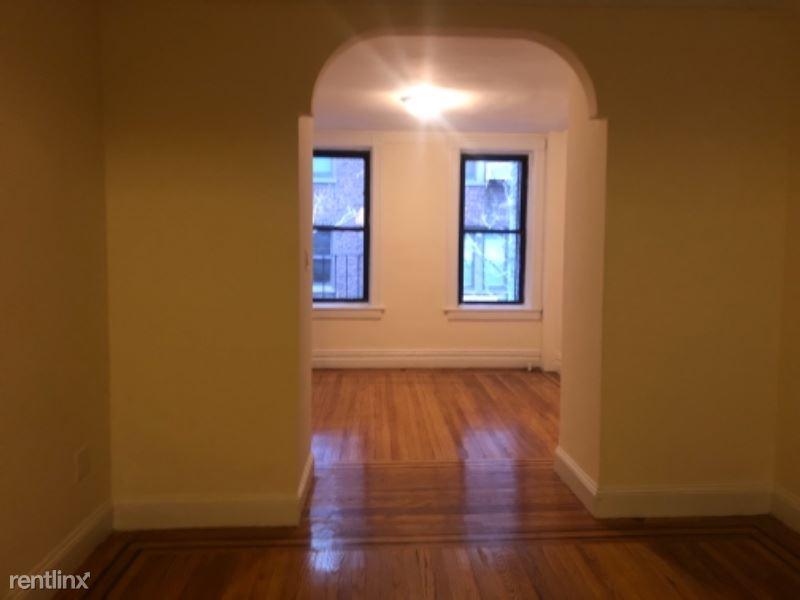 414 E 58th St, New York, NY - $2,150