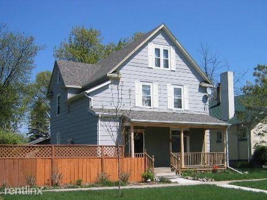 416 N 4th St, Grand Forks, ND - $1,500