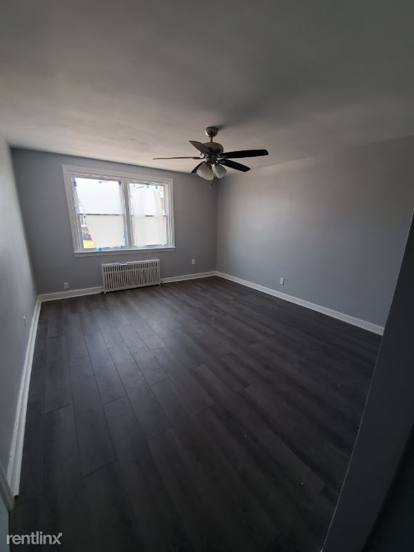2XXX E Washington Ln 1, Philadelphia, PA - $975