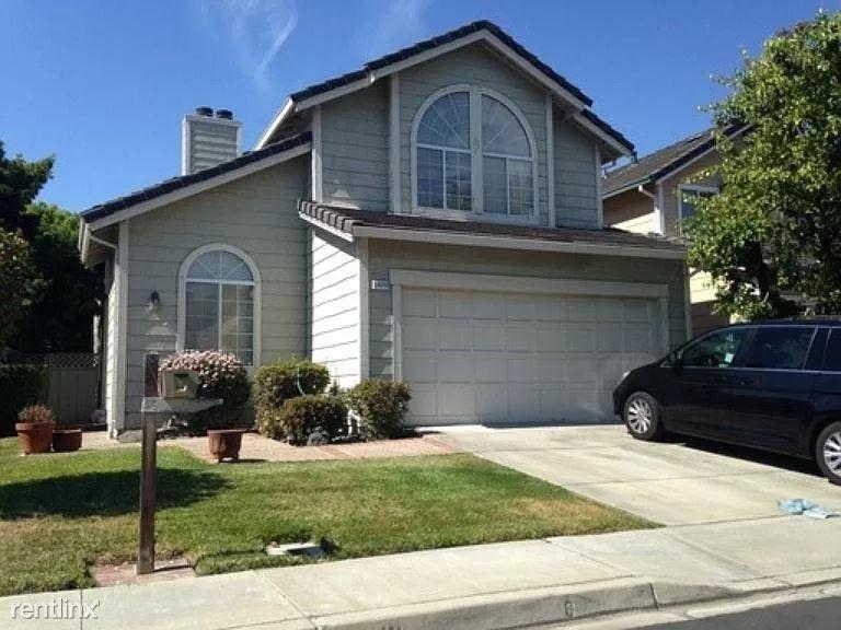 34036 Webfoot Loop, Fremont, CA - $4,100