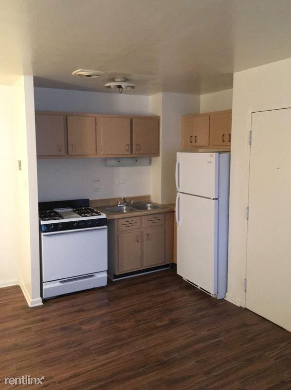 29 N Dryden, Arlington Heights, IL - $870