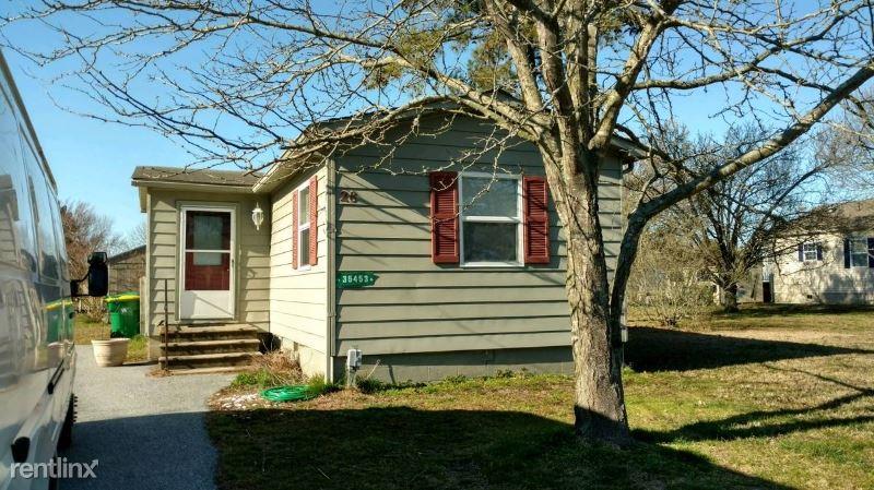 35453 Sussex Lane, Millsboro, DE - $1,450
