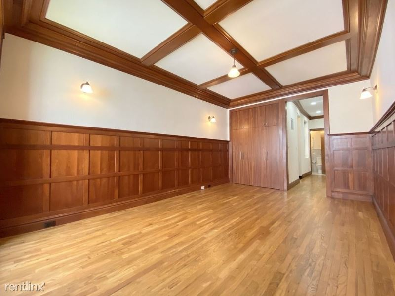 WEST 68TH STREET / BROADWAY 6, Lincoln Square, NY - $2,400