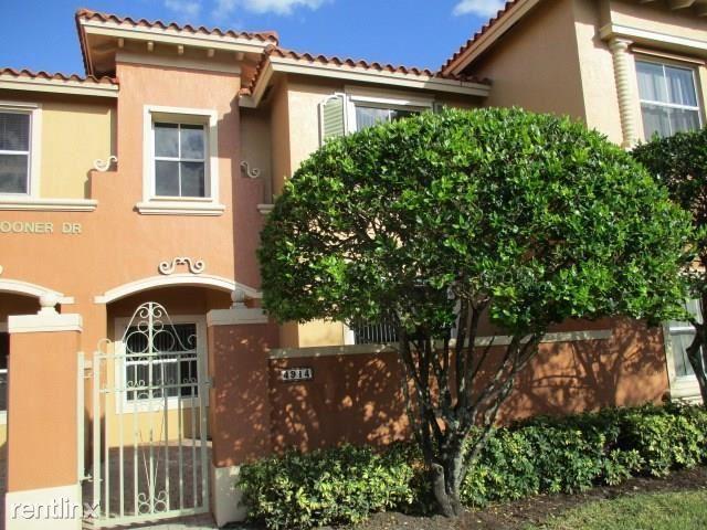 4914 Schooner Dr # 5304, Fort Lauderdale, FL - $1,925