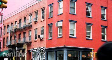 155 Prince St, New York, NY - $4,450