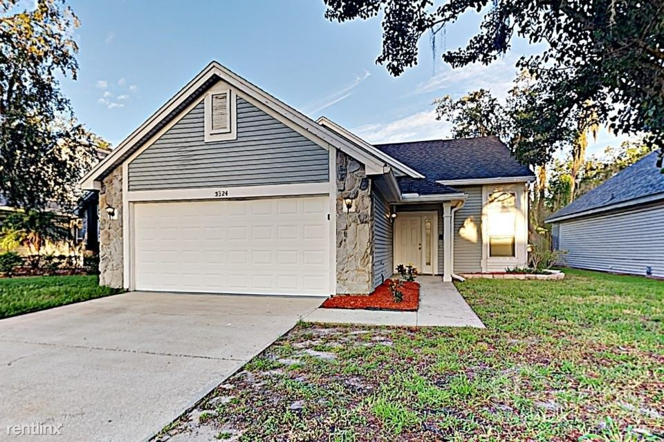 5324 Rocking Horse Place, Oviedo, FL - $1,699