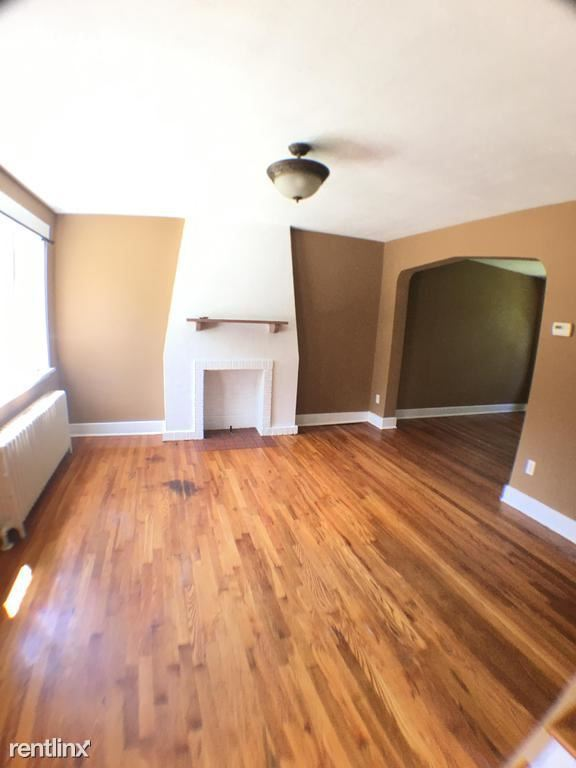 4014 Beechwood Blvd, Pittsburgh, PA - $1,275