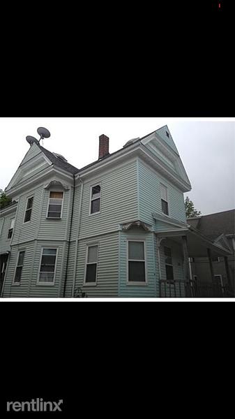 226 Green Street, Brockton, MA - $1,700