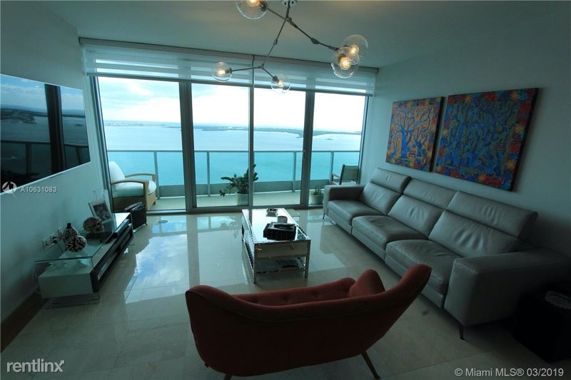 1331 Brickell Bay Dr # 3103 A10631083, Miami, FL - $5,499