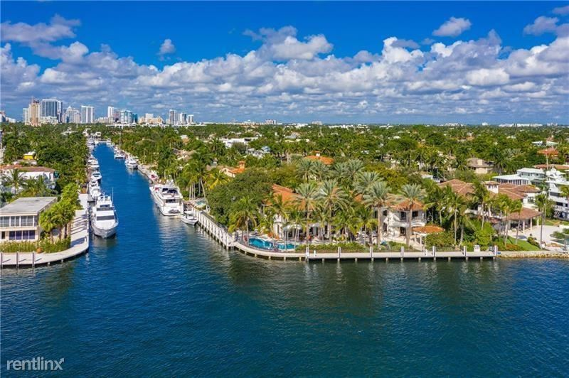 2626 Delmar Pl F10221794, Fort Lauderdale, FL - $60,000