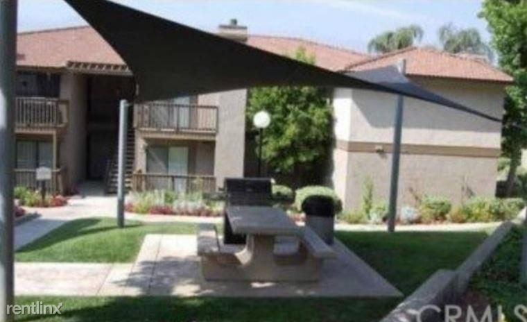 1265 Kendall Dr 1124, San Bernardino, CA - $1,400