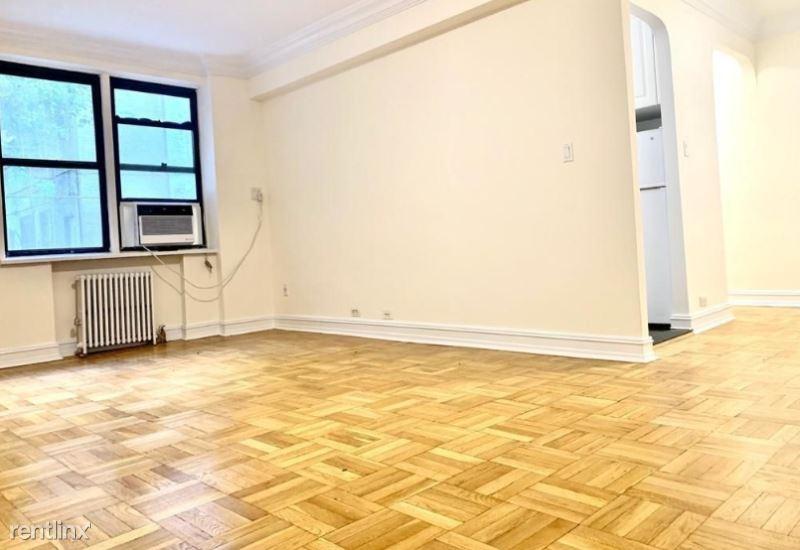 1680 York Ave, New York, NY - $2,154