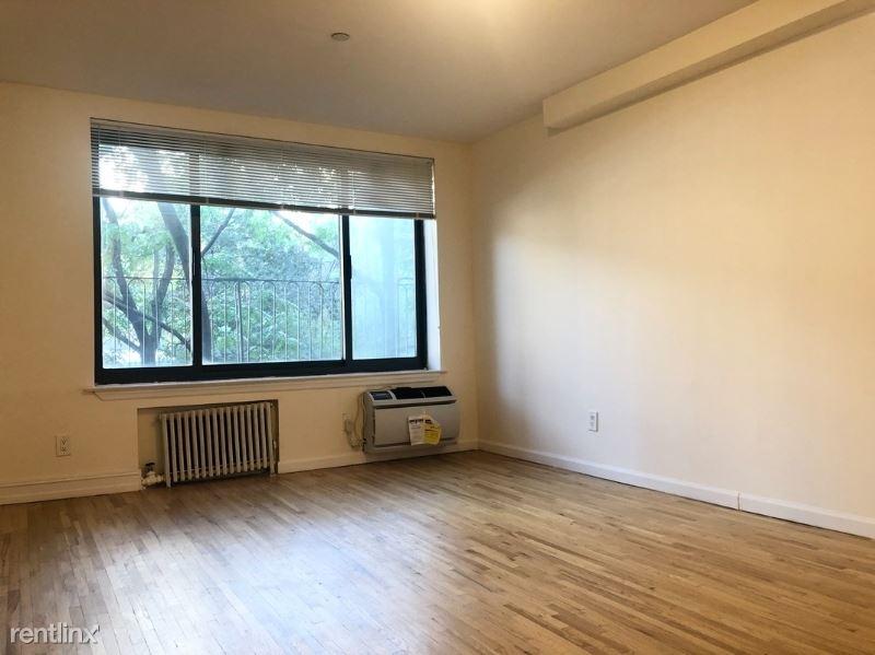 1570 1st Ave, New York, NY - $2,154