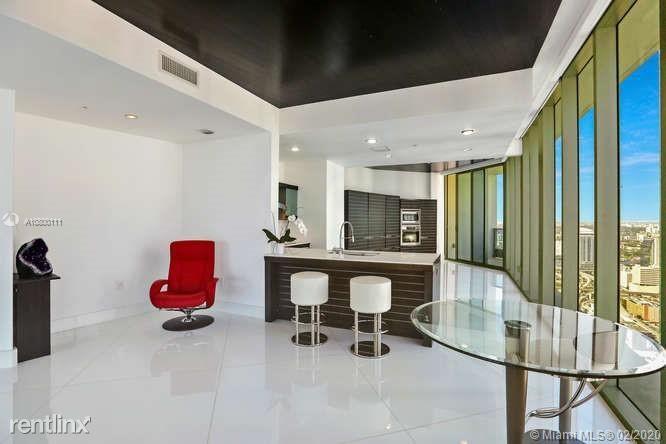 200 Biscayne Boulevard Way # 4801&11 A10752623, Miami, FL - $15,500