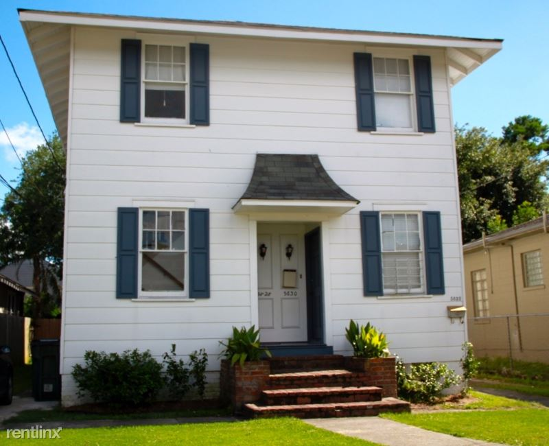 5828 Clara St, New Orleans, LA - $2,200