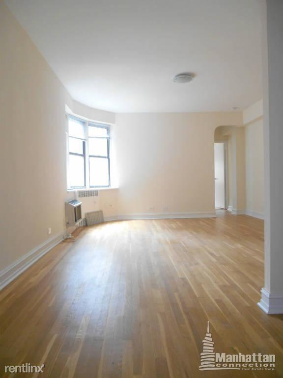 1680 York Ave, New York, NY - $3,150