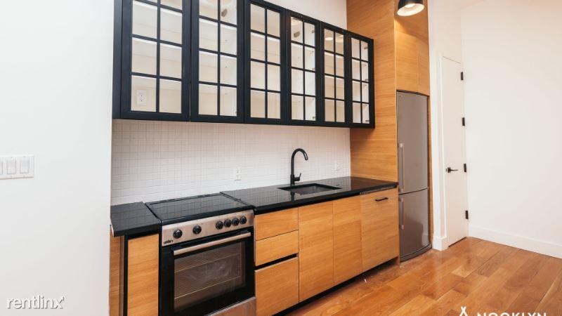 783 Knickerbocker Ave 105, Brooklyn, NY - $2,150