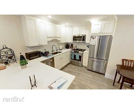 7 Trenton St, Boston, MA - $2,575