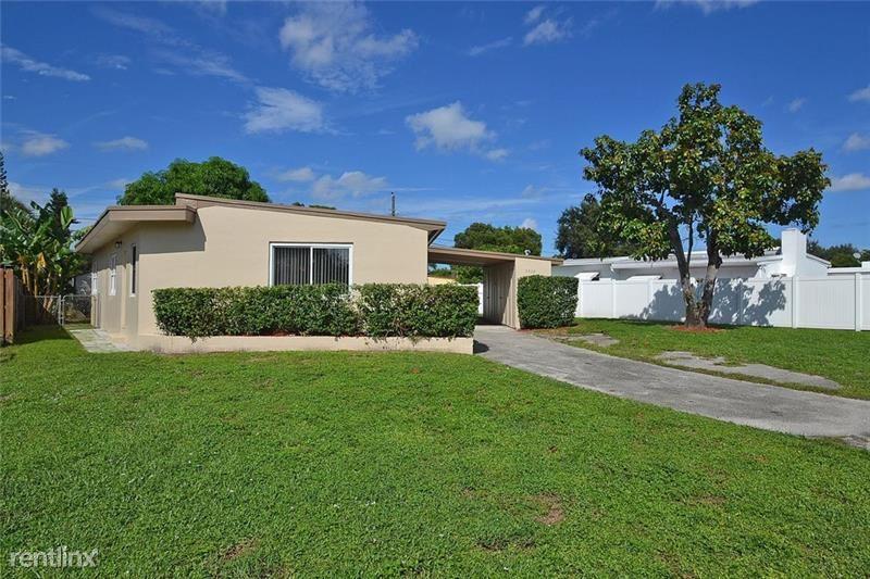 3431 SW 15th Ct, Fort Lauderdale, FL - $2,145