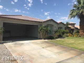 83205 Shadow Hills Way, Indio, CA - $2,400