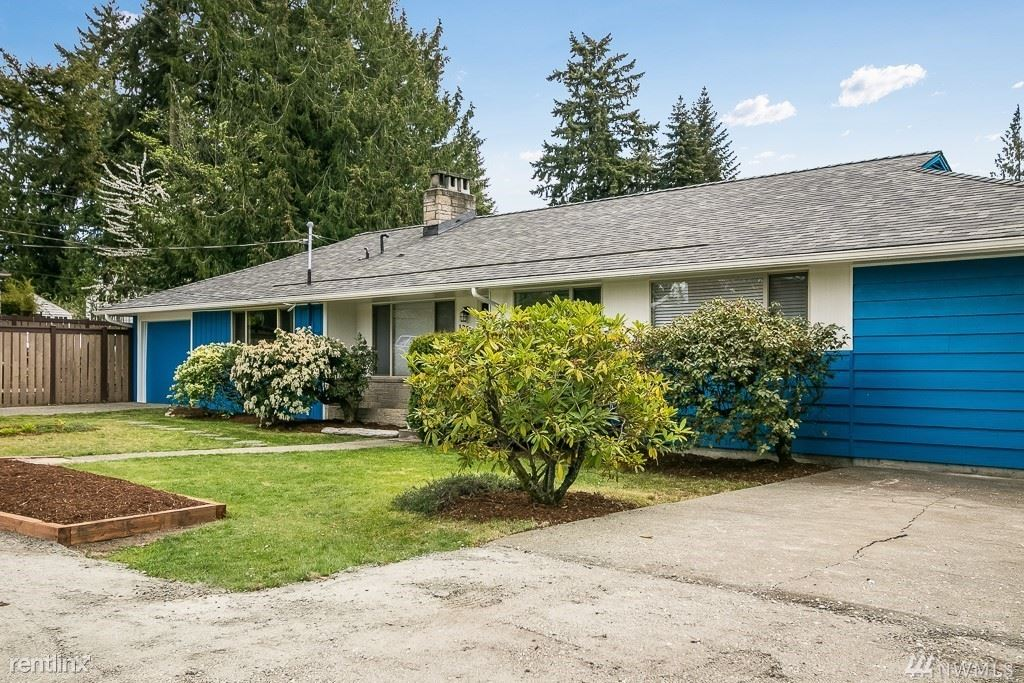 12555 Dayton Ave N, Seattle, WA - $3,900
