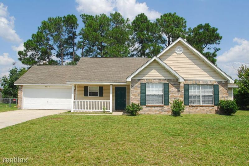 2481 Tandy Dr, Gulfport, MS - $1,100