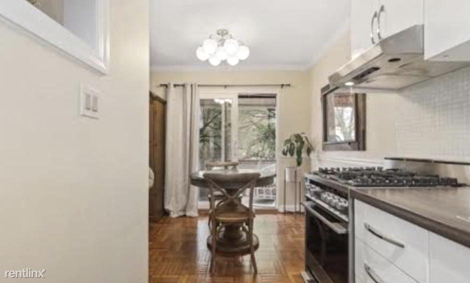 1563 N Colonial Terrace Unit 201Z, Arlington, VA - $2,800