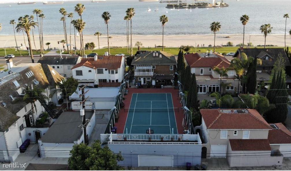 3215 East Ocean Boulevard, Long Beach, CA - $9,000