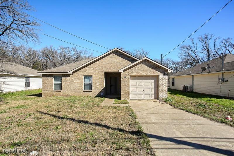 624 Cheyenne Rd, Dallas, TX - $0