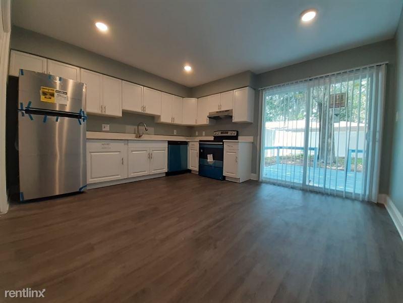 749 E Church Ave, Longwood, FL - $1,250