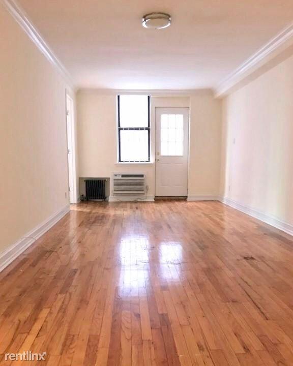 238 E 36th St, New York, NY - $3,112