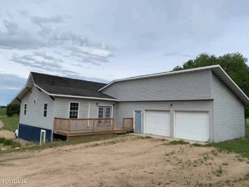 16387 170th st 1, Park Rapids, MN - $1,050
