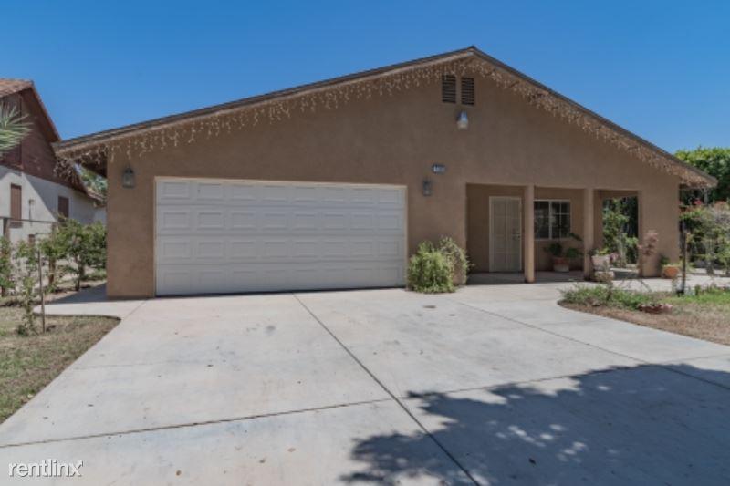 730 Pine Ave, Holtville, CA - $1,999