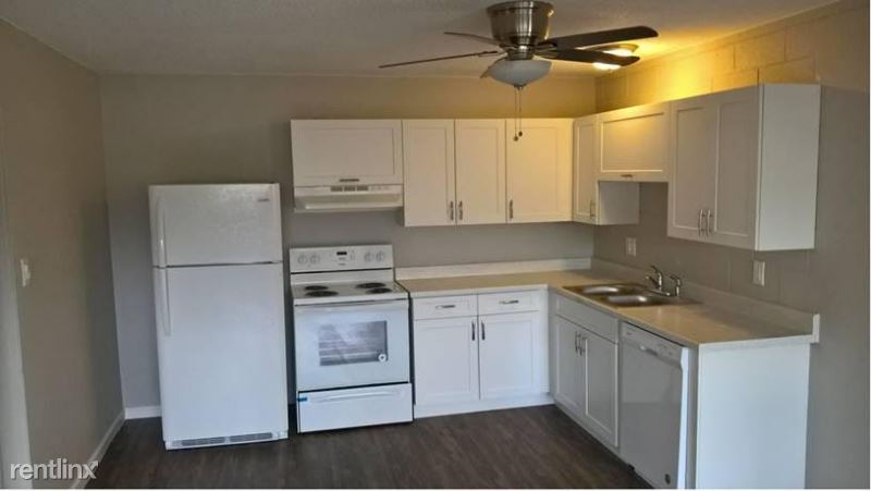 625 Hathaway Drive 27, Colorado Springs, CO - $1,150