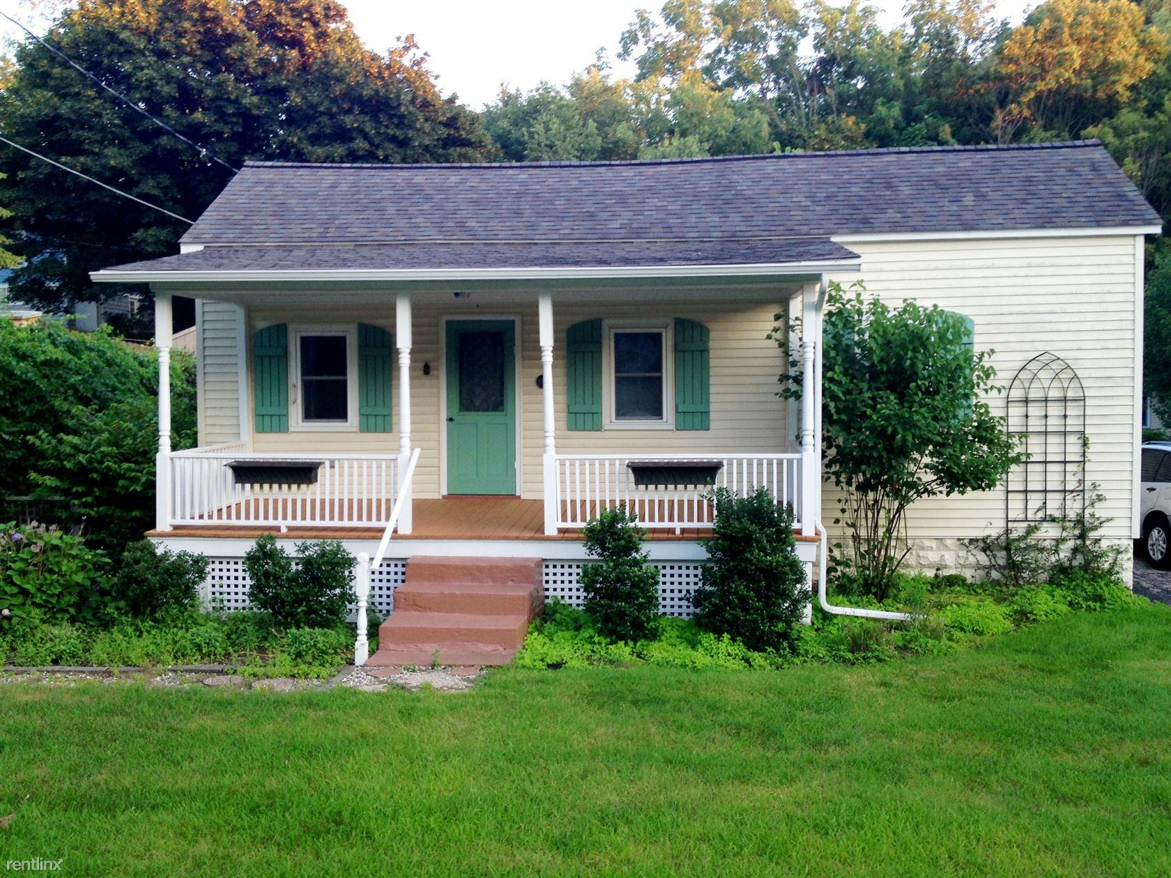 110 Williams Ave, Grand Haven, MI - $1,700