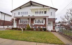 8019 149th Ave Apt 2, Howard Beach, NY - $2,200