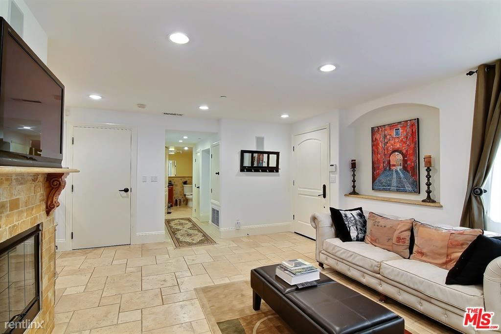 16123 W Sunset Blvd Unit 205, Pacific Palisades, CA - $5,795