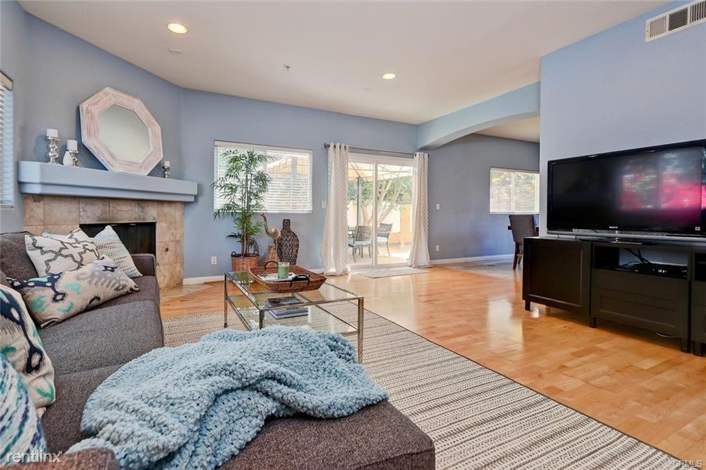 2226 Curtis Ave # B, Redondo Beach, CA - $5,400