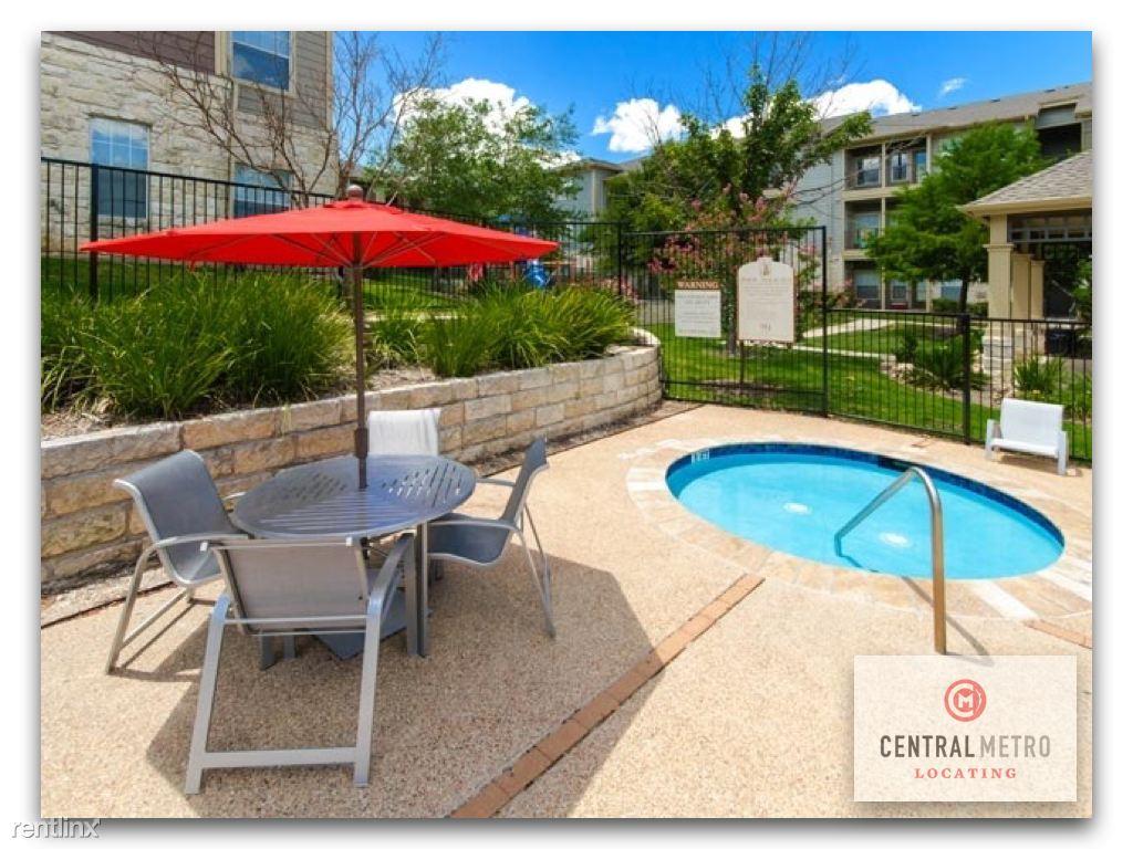Northwest Austin- Property ID 765280 - 1350USD / month