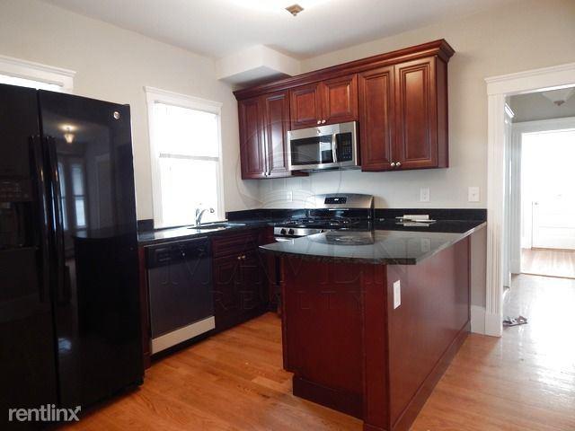 67 Windsor Road, Medford, MA - $4,500