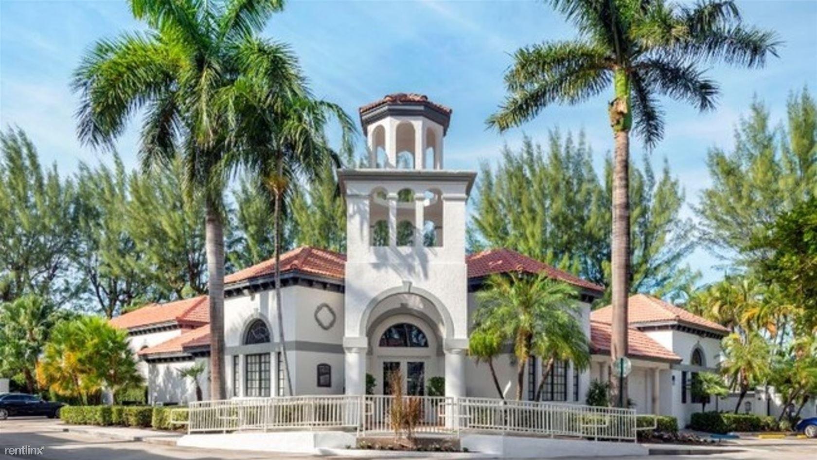 20000 East Country Club Drive, Aventura, FL - $3,206