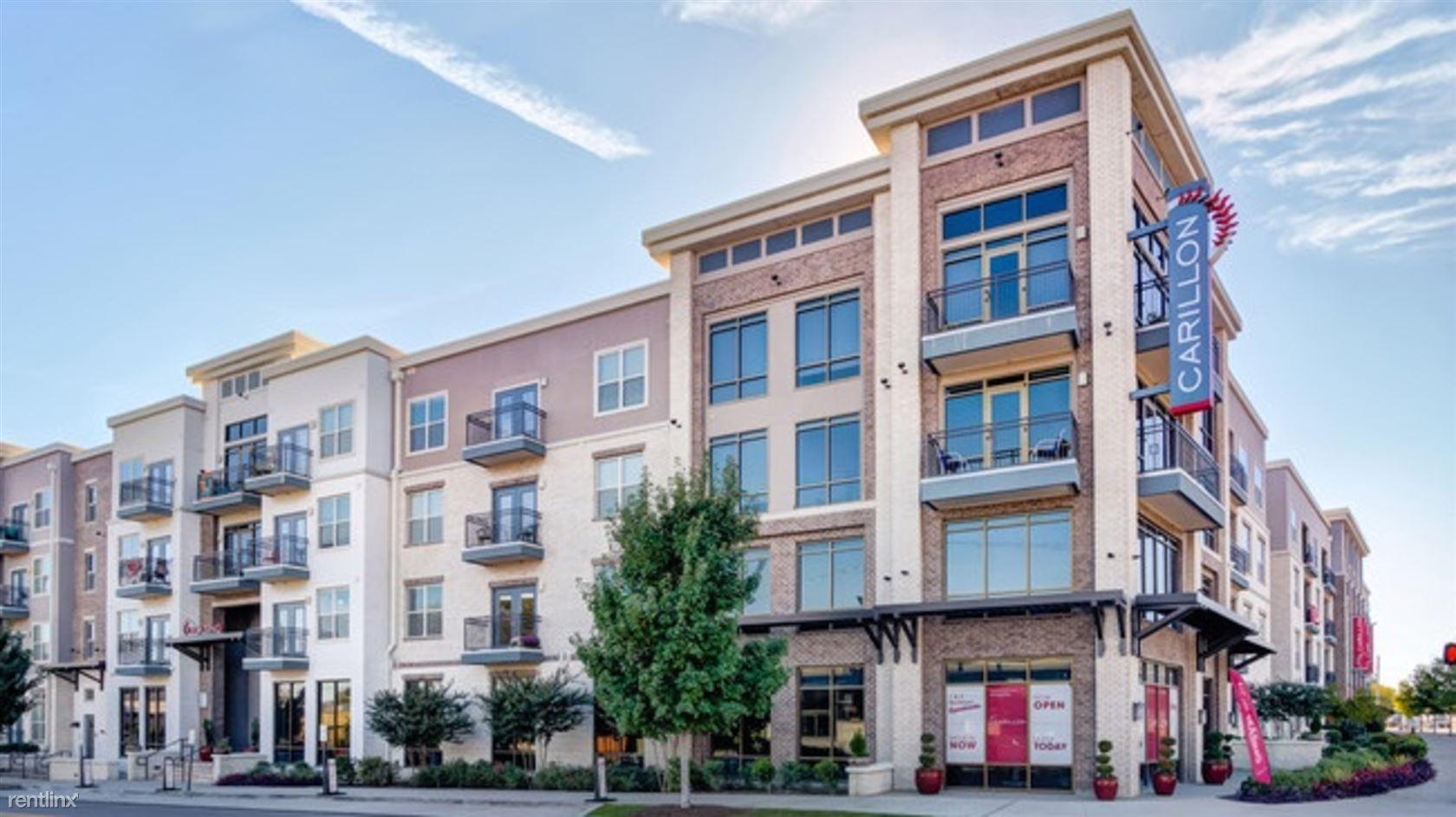 Apartment for Rent in Nashville
