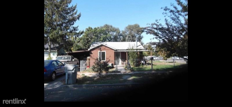 621 N 9th Ave, Caldwell, ID - $1,450