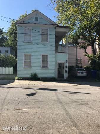 21 Duncan St, Charleston, SC - $2,000