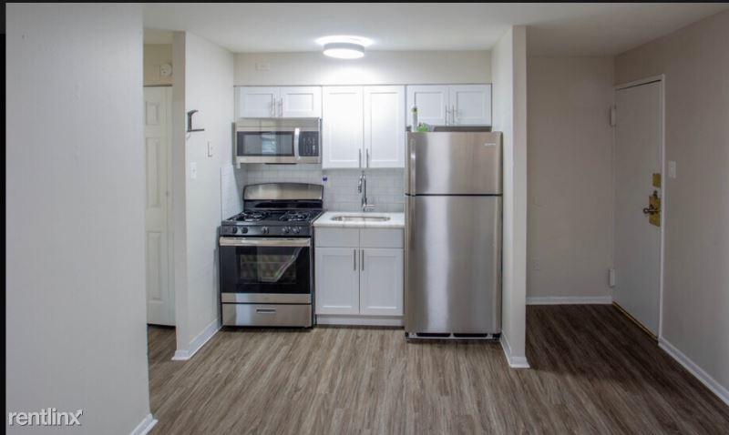831 Cedar Ct 5t, Bensalem, PA - $1,275