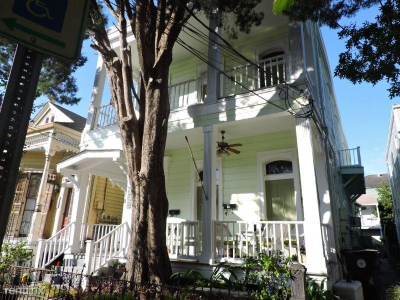 232 Bermuda St C, New Orleans, LA - $1,350