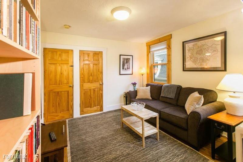 18 E Lynwood Blvd, Eastborough, KS - $500