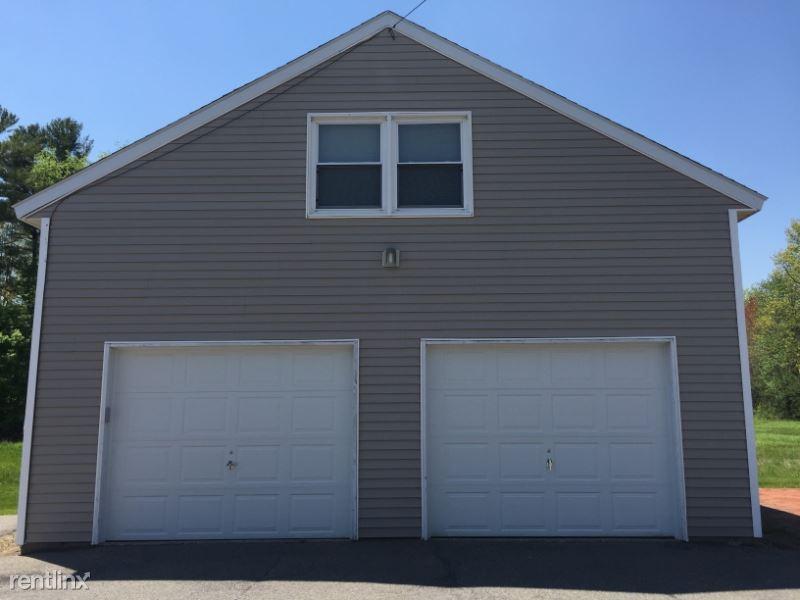 3728 Carman Rd, Schenectady, NY - $885