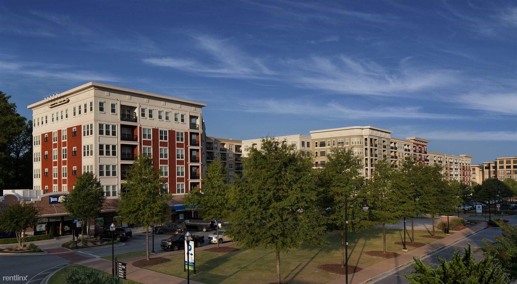 804 Town Boulevard, Atlanta, GA - $2,444