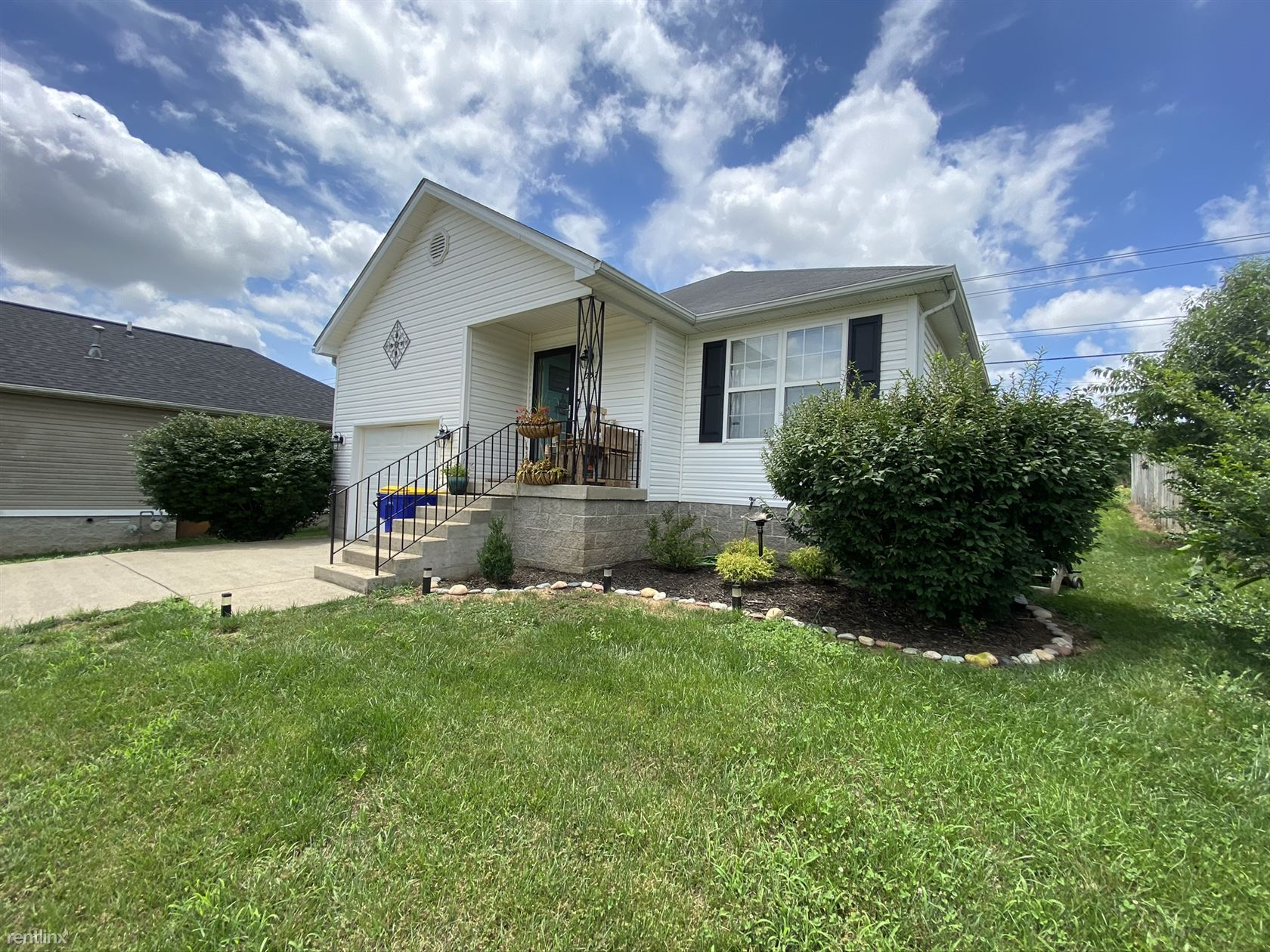 237 Kendale St, Bowling Green, KY - $1,050